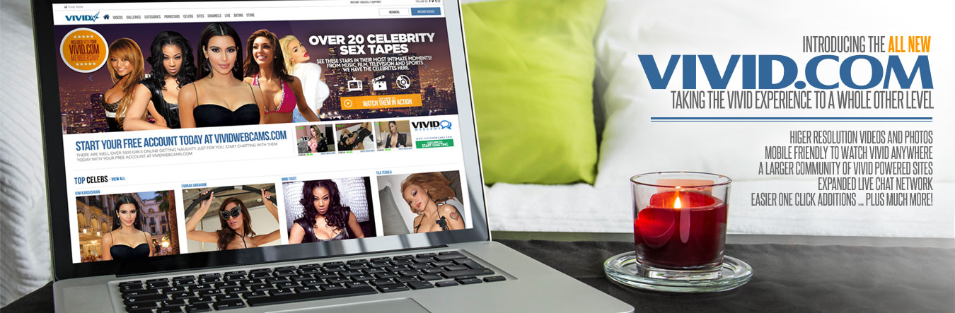 Affiliate web site adult free
