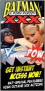 hustler porn parodies batman xxx